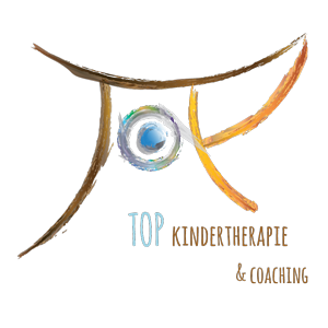 Top Kindertherapie & Coaching